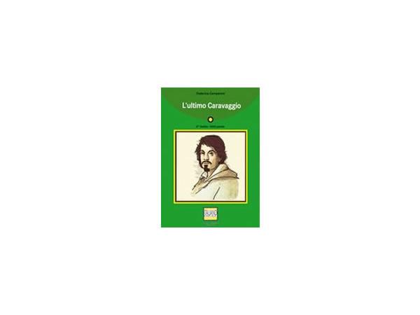 画像1: CD付き ストーリーにそって学ぶ単語1500 L'ultimo Caravaggio イタリア語【A2】
