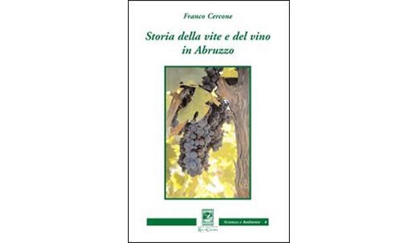 画像1: イタリア語で知る、イタリアワインとワイン栽培 アブルッツォ地方 【B2】【C1】