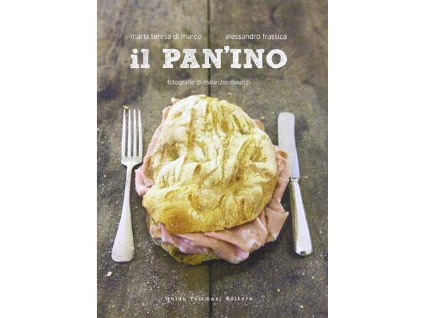 画像1: イタリア語で作るパニーノ【B1】【B2】