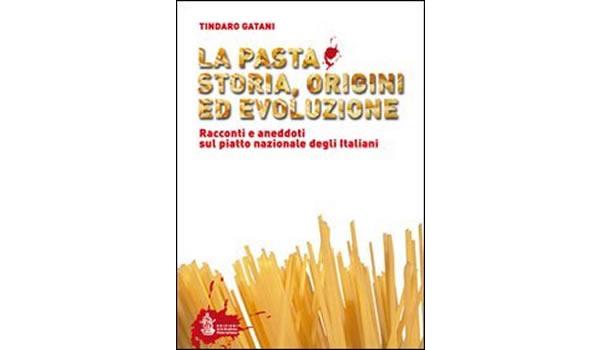 画像1: イタリア語で知る、イタリアの国を代表する料理 パスタの歴史と逸話、起源とその変化【B2】【C1】