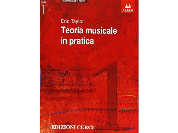 画像1: Teoria Musicale in Pratica Vol 1