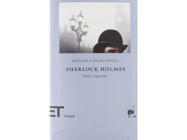 画像1: コナン・ドイル シャーロック・ホームズシリーズ 56話 短編全集 【B2】【C1】【C2】