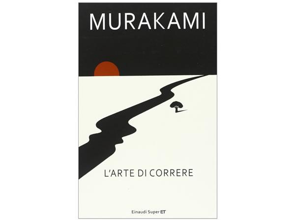 画像1: イタリア語で読む、村上春樹の「走ることについて語るときに僕の語ること」 【C1】