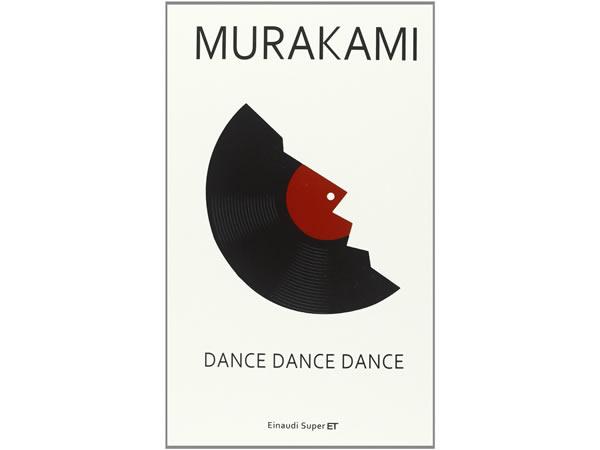 画像1: イタリア語で読む、村上春樹の「ダンス・ダンス・ダンス」 【C1】