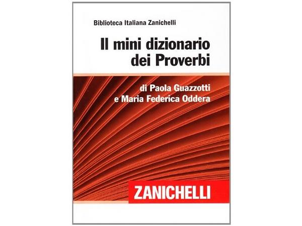 画像1: ポケット辞書 イタリア語 ことわざ 【A1】【A2】【B1】【B2】【C1】【C2】