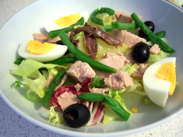 画像5: イタリア語で作る卵料理 50のレシピ Uovo 50 ricette facili  【A1】