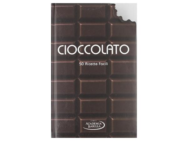 画像1: バリッラと学ぼう イタリア語で作るチョコレート50の簡単レシピ【B2】