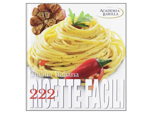 画像1: バリッラと学ぼう イタリア語で作るイタリア料理220の簡単レシピ【B2】