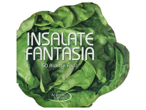 画像1: バリッラと学ぼう イタリア語で作るサラダ50の簡単レシピ【B2】