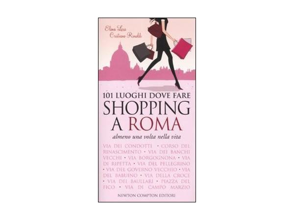 画像1: ローマで一度は立ち寄りたいお店101 【B1】 【B2】