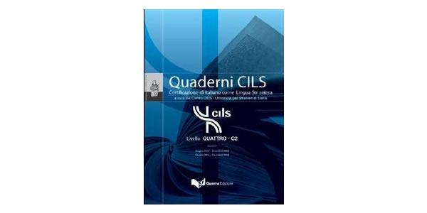 画像1: イタリア語 Livello QUATTRO-C2. Sessioni: giugno 2003-dicembre 2003-giugno 2004-dicembre 2004. Con CD Audio  【C2】