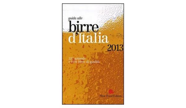 画像1: スローフード イタリア語で知るイタリアン・ビール 2013年度版 【B2】