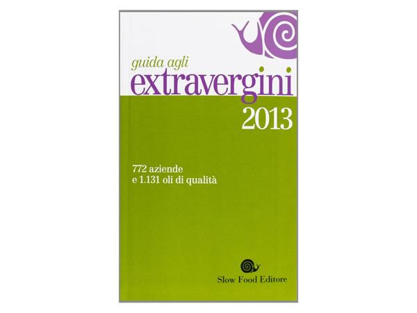 画像1: スローフード イタリア語で知るオリーブオイル 2013年度版 【B2】