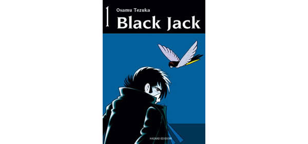 画像1: イタリア語で読む、手塚治虫の「ブラック・ジャック」1巻-25巻 【B2】【C1】