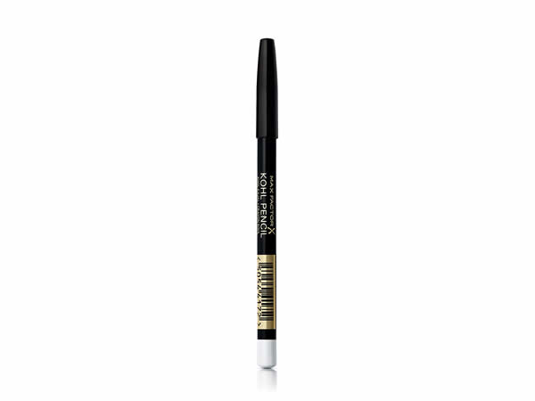 画像2: 【10色展開】MAXFACTOR X アイペンシル KOHL PENCIL KOHL KAJAL CRAYON KOHL EYE PENCIL