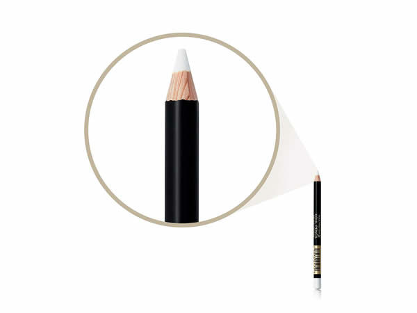 画像3: 【10色展開】MAXFACTOR X アイペンシル KOHL PENCIL KOHL KAJAL CRAYON KOHL EYE PENCIL