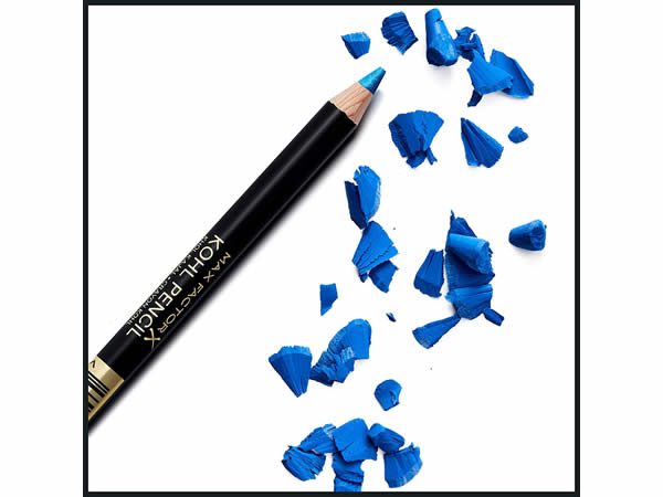画像4: 【10色展開】MAXFACTOR X アイペンシル KOHL PENCIL KOHL KAJAL CRAYON KOHL EYE PENCIL