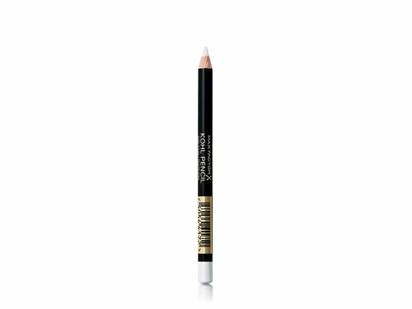 画像1: 【10色展開】MAXFACTOR X アイペンシル KOHL PENCIL KOHL KAJAL CRAYON KOHL EYE PENCIL