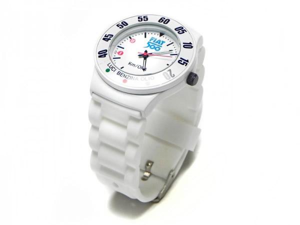 画像2: 2色展開 FIAT メンズ腕時計 フィアット【カラー・ホワイト】【カラー・ブラック】