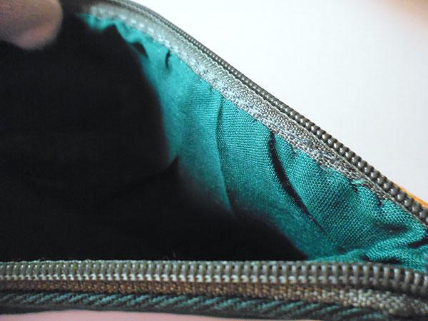 画像4: 刺繍いっぱいの可愛いポーチ 【カラー・マルチ】